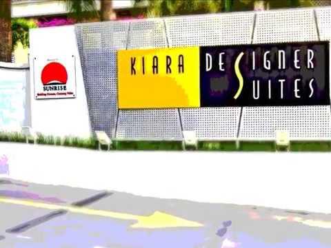 Kiara Designer Suites, Mont Kiara, Kuala Lumpur, Malaysia