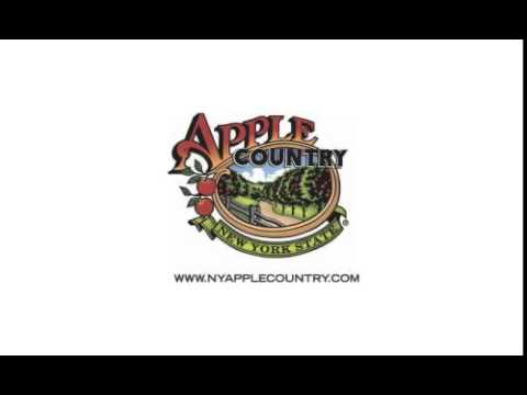 New York State Apple Growers Association