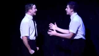You And Me (But Mostly Me) - The Book of Mormon thumbnail
