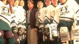 """""""Oops I Mean Cakeeater"""" Trailer-Mighty Ducks Rap"""