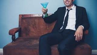 What Is Alcoholism? | Alcoholism