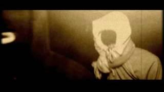 Retrogott & Hazenberg: das innere Exil