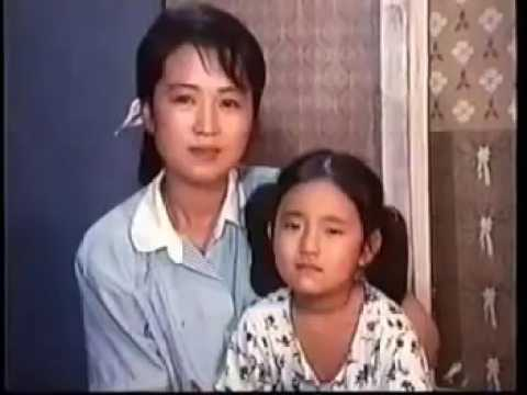 Cuplikan film korea utara