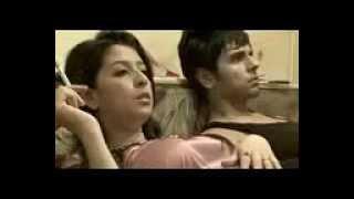 Download Video Mahiya mahi Sex Scandal MP3 3GP MP4