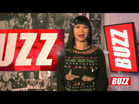Voice Winner Chevel Shepherd and Kelly Clarkson , Silverstein and The Backpack Kid | BUZZ S6_EP4
