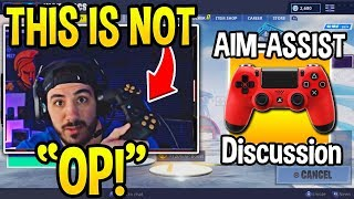 nickmercs-goes-off-on-pro-pc-players-who-say-aim-assist-is-op-full-discussion