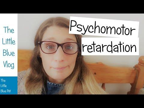 the-little-blue-vlog---major-depressive-disorder-and-psychomotor-retardation