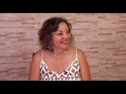 Yara Rocca supera difícil diagnóstico para construir carreira de sucesso I Identidade Geral