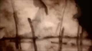 Enigma - Mea Culpa Part II (rare version)