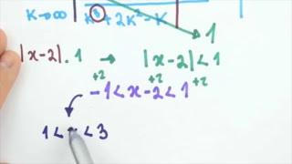 [AO VIVO] Me Salva! Resumão de Cálculo II!