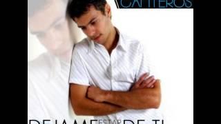 Guillermo canteros - TE VOY A ESPERAR (Tributo marco antonio solis 6/30)