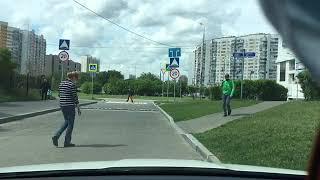 Фото Работа такси город Москва Яндек Такси. Заказов стало больше но ценник желает лучшего! (Поменял парк)