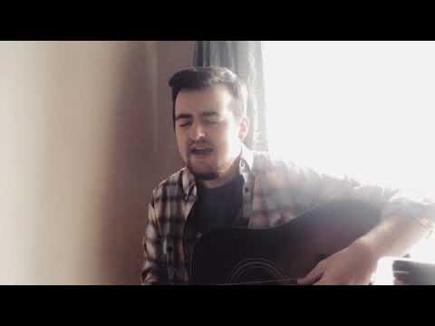 Would You Wait For Me (Brett Young 60 Second Cover) - Alex Graham