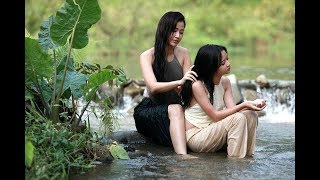Tổng hợp những cảnh nóng trong phim 18+  Vợ Ba  The Third Wife Nguyễn Phương Trà My Maya Lê Vũ Long