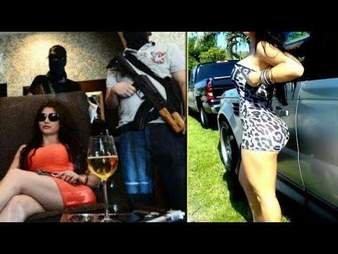kim-kardashian-mexican-drug-cartel