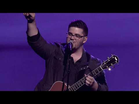 Our Story, Our Song - Prestonwood Worship