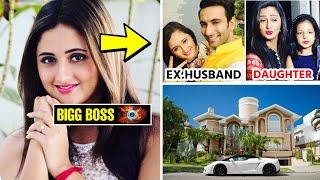 Rashami Desai Lifestyle, Age, Boyfriend & Biography   Bigg Boss 13 Contestant