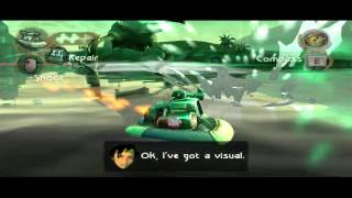 Beyond Good and Evil Part 24 Dammit Double H!