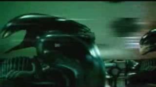 Ready Steady Go (Official Video) - Paul Oakenfold