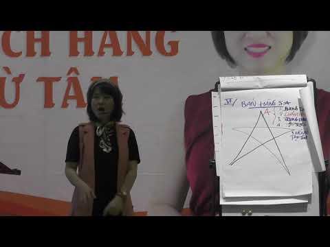 Cô Dâu Nhập Khẩu Tập 19  Full HD | Phim Thái Lan Hay Nhất 2020