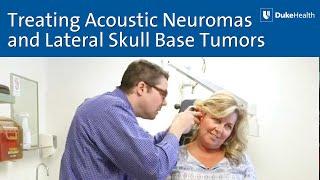 TINNITUS, Definisi, Gejala, Penyebab, Pengobatan, Komplikasi dan Pencegahan Tinnitus adalah sensasi .