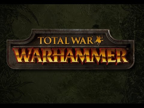 Total War : Warhammer multiplayer discussion - The dream vs.