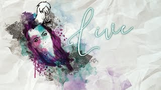???? LIVE ???? THE SIMS 4 - RWDG - ogarniamy - Na żywo