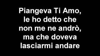 Te Amo - Rihanna (Traduzione)
