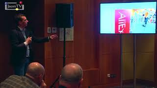 Дмитрий Селихов, Alibaba Group: Преимущества Tmall на Aliexpress