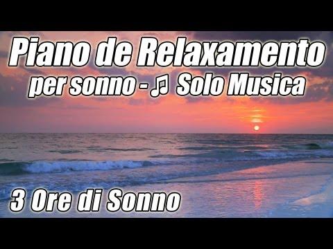 pianoforte-rilassante-musica-per-aiuti-di-sonno-bambino-bambini-rilassarsi-&-addormentano-ninnananna