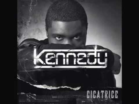 Youtube: Kennedy – toucher le ciel