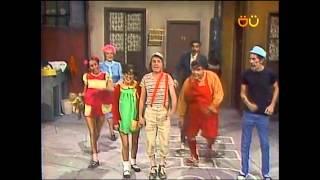 1980's commercials