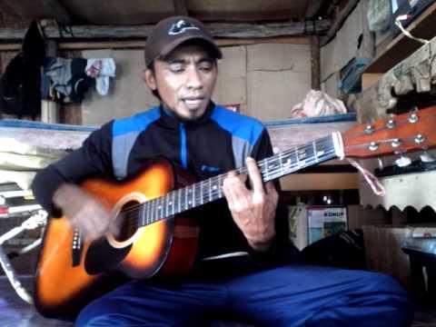 Suara Nelayan Mirip Rhoma Irama