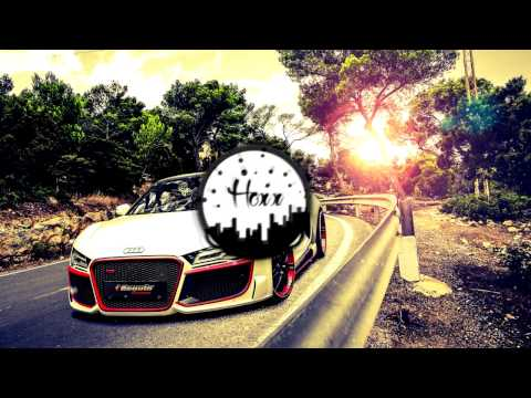 Flo Rida & 99 Percent - Cake (Muffin Remix) (Bass Boosted)