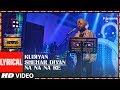 Kudiyaan Shehar Diyaan/Na Na Na Re (Lyrical Video) | T-Series Mixtape Punjabi | Daler Mehndi