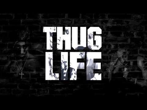 Tupac  Str8 Ballin