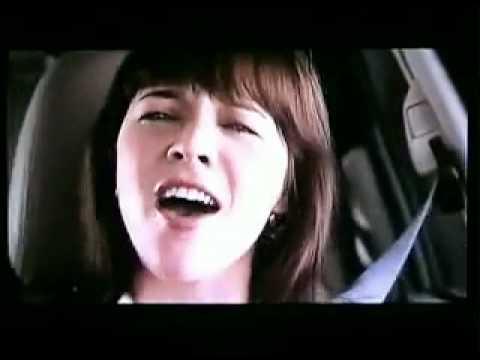 Kidz Bop Mcdonalds Happy Meal 2009 TV Ad