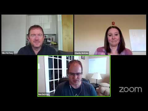 How to Sell on Amazon – Parents Make $2 Million in Just 2 Years (Get Their Selling Tips Now!)