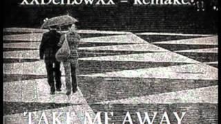 4 Strings - Take Me Away (xXDefLowXx Remake)