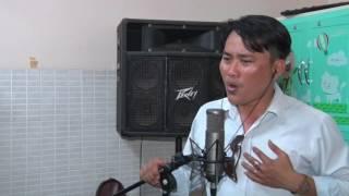Tâm sự người hát nhạc buồn _ Phạm Hà