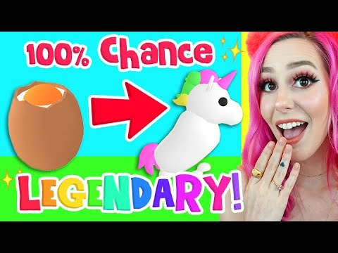 "How To ALWAYS Get A LEGENDARY? Testing VIRAL Tiktok Adopt Me Hacks! (Roblox) - How To ALWAYS Get A LEGENDARY? Testing VIRAL Tiktok Adopt Me Hacks! (Roblox) <p>Download How To ALWAYS Get A LEGENDARY? Testing VIRAL Tiktok Adopt Me Hacks! (Roblox) for FREE 1)ytcfg.d()]=a;else for(var k in a)ytcfg.d()=a}}; window.ytcfg.set('EMERGENCY_BASE_URL', '/error_204?tx3djserrorx26levelx3dERRORx26client.namex3d1x26client.versionx3d2.20210314.08.00');]]>=5)return;window.unhandledErrorCount+=1;window.unhandledErrorMessages=true;var img=new Image;window.emergencyTimeoutImg=img;img.onload=img.onerror=function(){delete window.emergencyTimeoutImg}; var combinedLineAndColumn=err.lineNumber;if(!isNaN(err))combinedLineAndColumn+="":""+err;var stack=err.stack