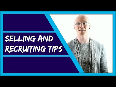 Selling Rodan and Fields Products – How To Sell Rodan and Fields – Rodan and Fields Selling Tips