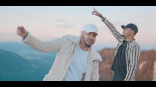 TUWAN - Mehrzahl vo Heimat (Musikvideo)