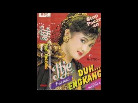 Itje Trisnawati - Duh   Engkang {by Sonny Sendu } Dangdut