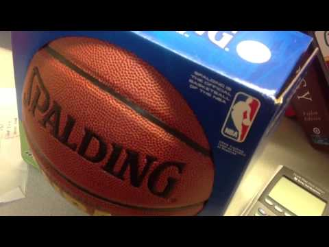 spalding-basketball-review