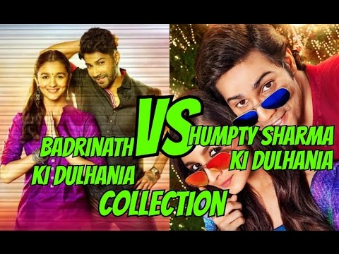 Humpty Sharma Ki Dulhania 3 free movie download in hd
