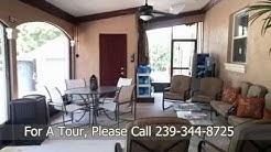 The Paradise Facility Home Care Inc. Assisted Living | Naples FL | Naples | Assisted Living