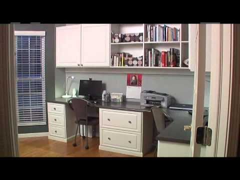 Home Organization Columbus Oh Closets By Design Office Master Bedroom Closet