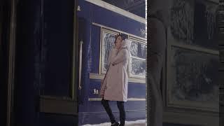 [NEPA] 19F/W 화보 스낵 필름 전지현 구스코트…