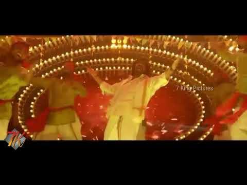 Kannamma Yan Kathale   Kavan Movie   Anthony Daasan